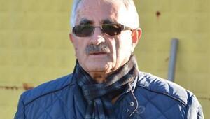 Kardemir Karabükspor, Ukranyalı Seleznyov ile ön anlaşma imzaladı