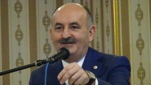 Bakan Müezzinoğludan alkol zammına İnönülü cevap (3)
