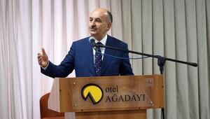 Bakan Müezzinoğludan alkol zammına İnönülü cevap (4)