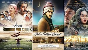 İmam asker sinemaları