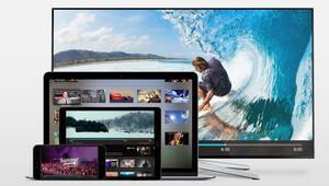 Bittorent Live TV uygulaması iPhonelara geldi