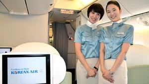 Güney Kore havayolu şirketinden radikal karar