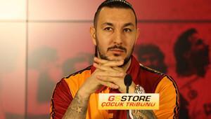 Necati Ateş Fenerbahçelileri kızdırdı