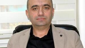Kardemir Karabükspor: Hedefin altında kaldık
