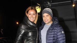 Evlilik programlarına Pınar çıkışı