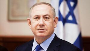 İsrail'in ABD'ye tepkisi sürüyor