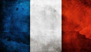 Fransa'yı ayağa kaldıran ilan