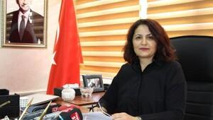CHP Sivas Emek Bürolarından asgari ücret açıklaması