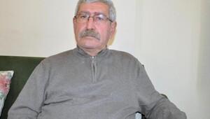 CHP liderinin kardeşi AK Parti yolunda