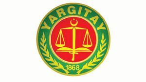 Yargıtay'dan anayasa için 2 alternatif