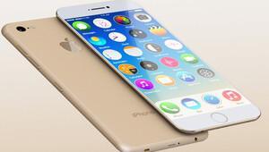 iPhone 8 değil iPhone 7S geliyor