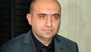 Kardemir Karabükspor: Video hakemliği uygulamasına geçilmeli