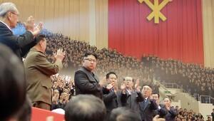 Kim Jong Un yönetiminde 5 yılda 340 kişi idam edildi