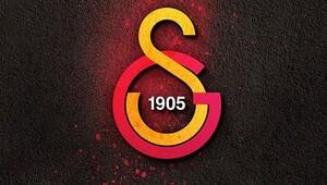 Galatasaraya müthiş gelir Resmen açıklandı
