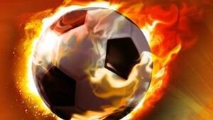 Türkiye Kupasında 3 takım turladı