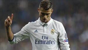 Çinden Ronaldoya çılgın teklif