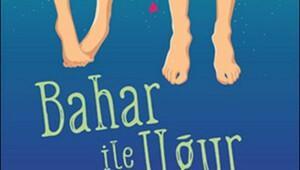 Kitap Kurdu Şefikadan dördüncü kitap