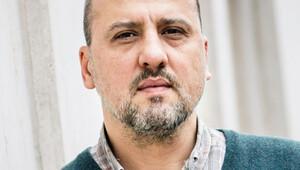 Son dakika: Gazeteci Ahmet Şık tutuklandı