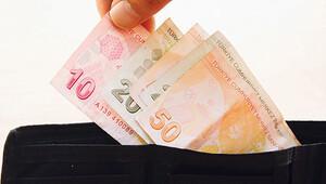 Elde kaldı 51 lira