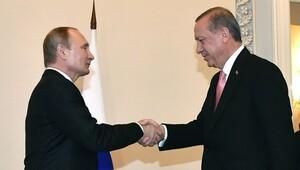 BM Güvenlik Konseyinden ateşkes kararına onay