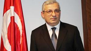 Paris Büyükelçisi Musa: Vatandaş olanlar oyunu kullanmalı