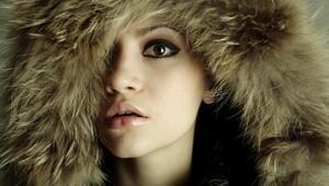 Soğuk havalarda stil sahibi olmanın 10 yolu