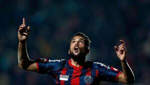 Trabzonsporda hedef üç ismi kampa yetiştirmek