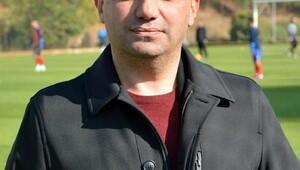 Kardemir Karabüksporda Traore takımdan ayrılıyor