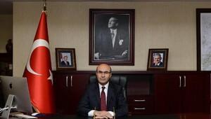 Vali Demirtaştan 2016 asayiş değerlendirmesi