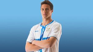 Bir sürpriz transfer de Beşiktaştan Mitrovic geliyor