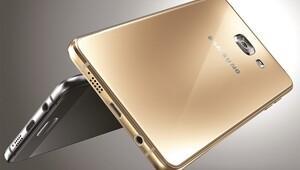 Samsungun Galaxy A serisi telefonları ortaya çıktı İşte özellikleri