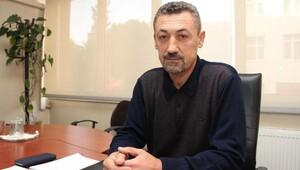 Muayene katkı paylarındaki artışa Manisadan eleştiri
