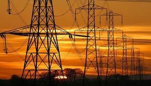Hatay'ın 6 ilçesinde elektrik kesintisi