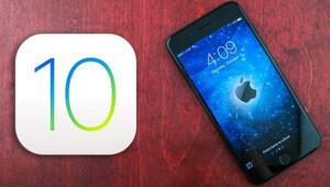 iOS 10.3 güncellemesi ile gelecek yenilikler