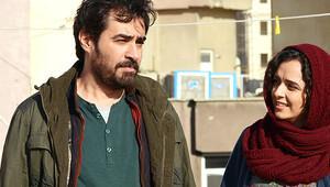 Oscar'ın Yabancıları İstanbul Modern Sinema'da