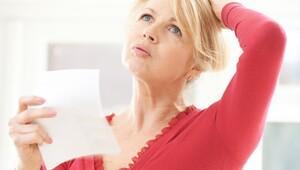 Menopozda kilo vermenizi sağlayacak 9 tüyo