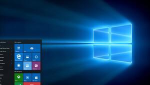 Windows 10 hızla büyümeye devam ediyor
