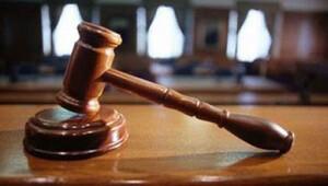 Tecavüz ve grup seks davasında tüm sanıklar beraat etti
