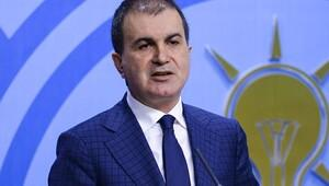 AB Bakanı: Satranç oynarım, herkese de tavsiye ederim