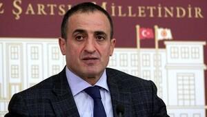 Son dakika: MHPde Atila Kaya istifa etti