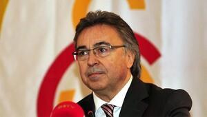 Turgay Kıran: Galatasarayın değerlerini kaybediyoruz