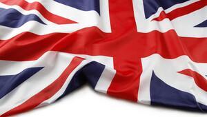 İngiltereden Türkiyeye destek açıklaması