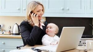 Çalışan annelere bakıcı yardımı müjdesi Bakıcı desteği ne zaman başlayacak