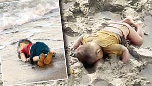 Arakan'ın Muhammed bebeği