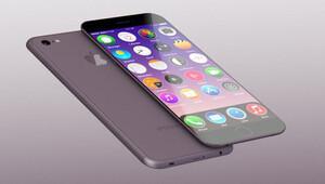 iPhonelar 10 yılda nasıl değişti