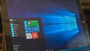 Windows 10u bedava indirmek isteyenler dikkat
