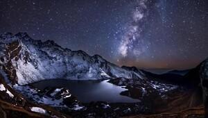 Nevşehir Belediyesi 7. Uluslararası Kapadokya Fotoğraf yarışması sonuçlandı