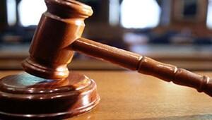 FETÖnün eğitim kurumu müdürlerine dava açıldı