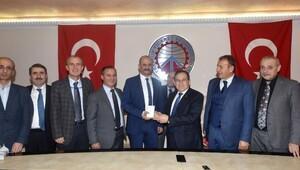 One Trabzon ödülleri dağıtıldı