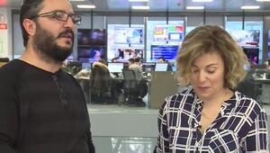 TFFden Beşiktaşlıları isyan ettiren karar